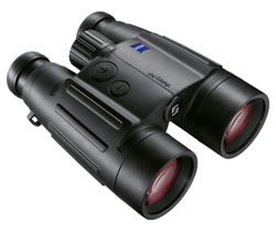 Zeiss 8x45 T RF (Range Finder) Binocular